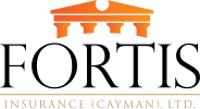 Fortis Insurance (Cayman), Ltd.